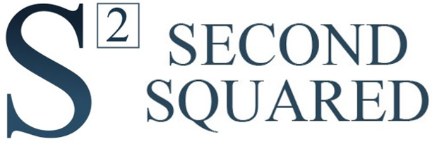 Second Squared